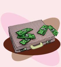 Торт янтарный-рецепт фото 3