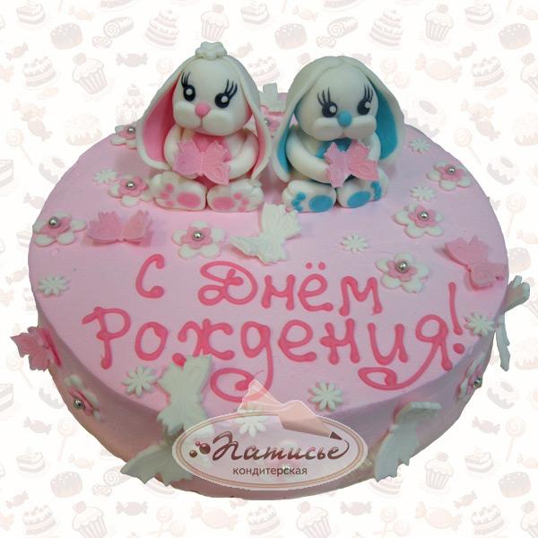 Заказ цветов из санкт петербурга в москву